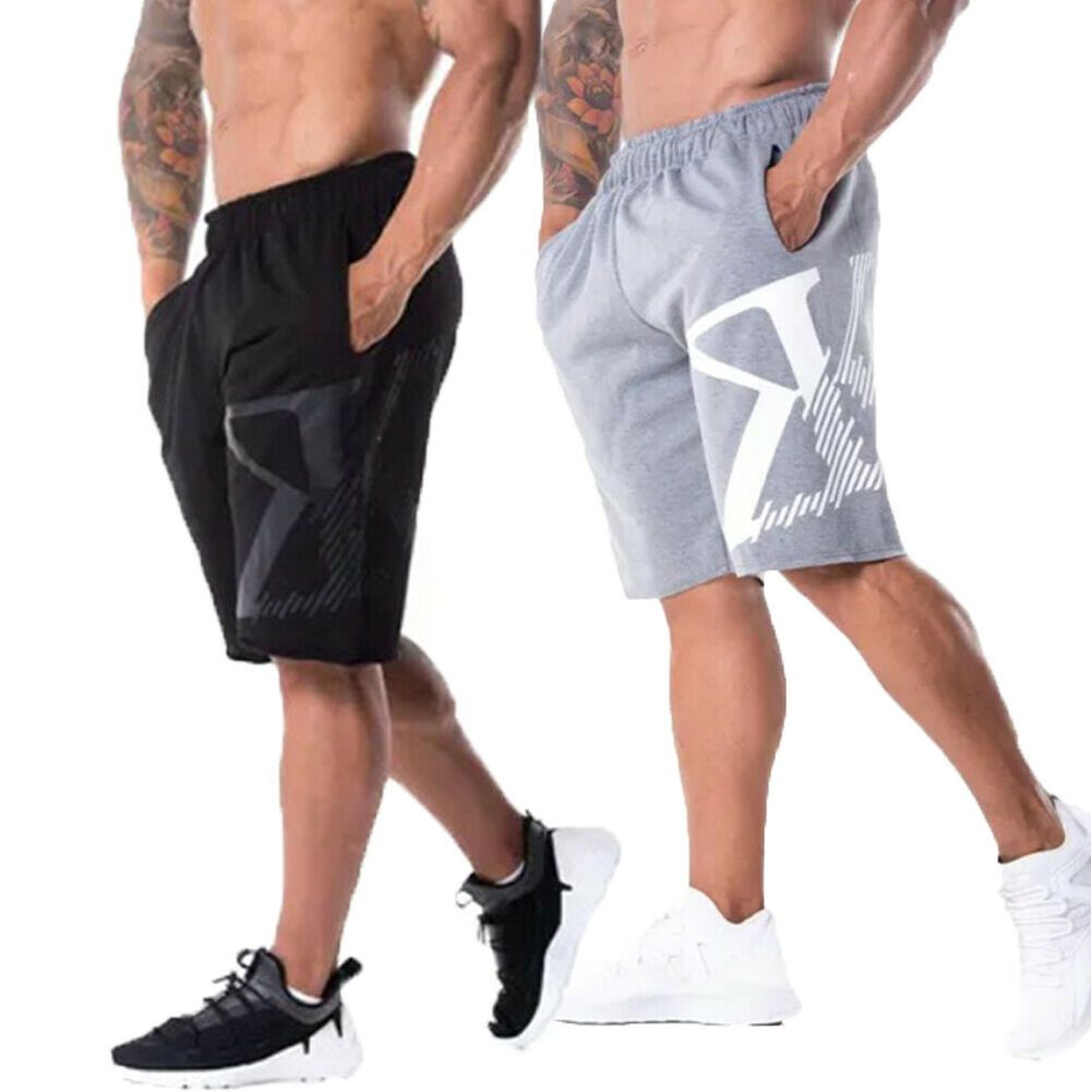 Hairdresser Hairstylist Love Mens Summer Casual Shorts Board Shorts with Pockets