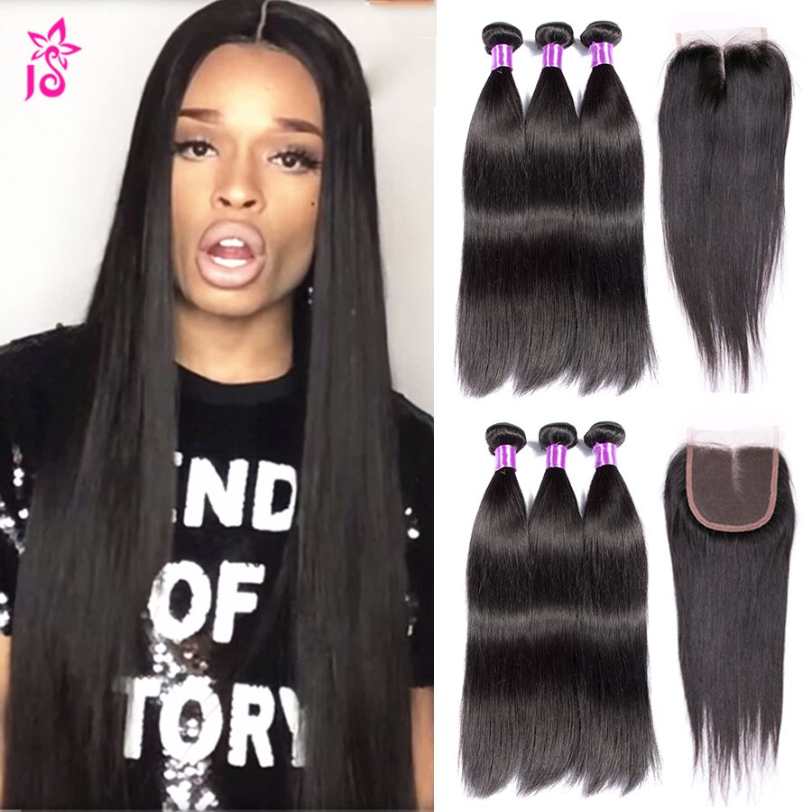 Js Hair New Arrivals Big Promotion Share Except Specialized In