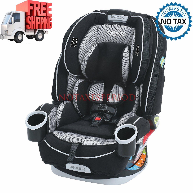 baby #car seats,baby car seat reviews,#convertible #car seats,best