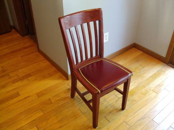 Wonderful Buffalo Craigslist · Rocking ChairBuffaloUpholstery