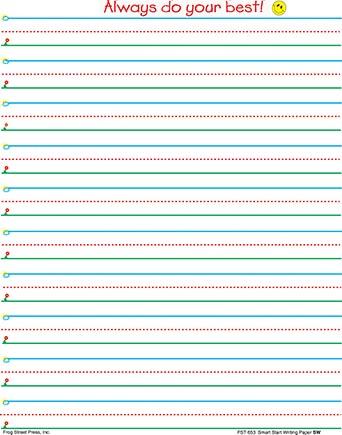 Technology Internet Lines Simple Tech Lines Technology Elements Illustrations Blue Lines Borders Rectangles Geometric Lines Light Effects Border Clipart Line Cl