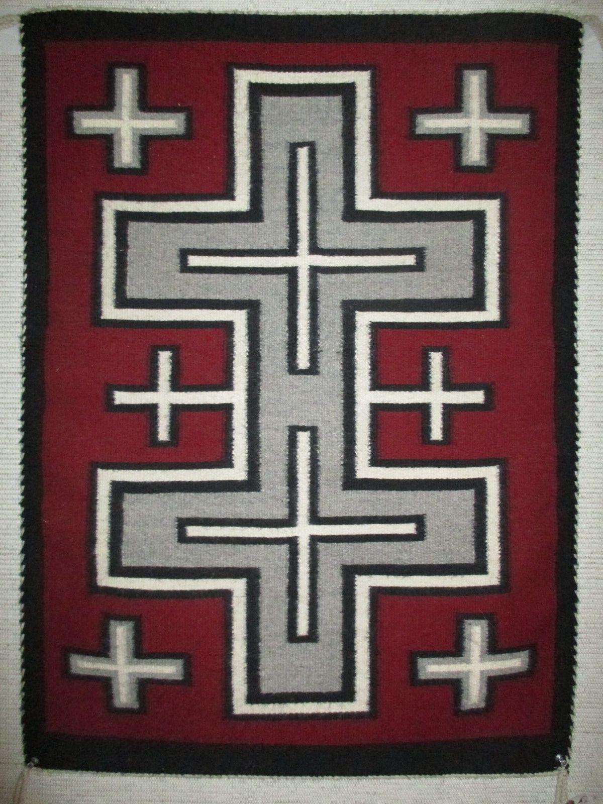 Navajo rugs for sale navajo rug native american indian rugs navajo rugs for sale navajo rug native american indian rugs biocorpaavc Images