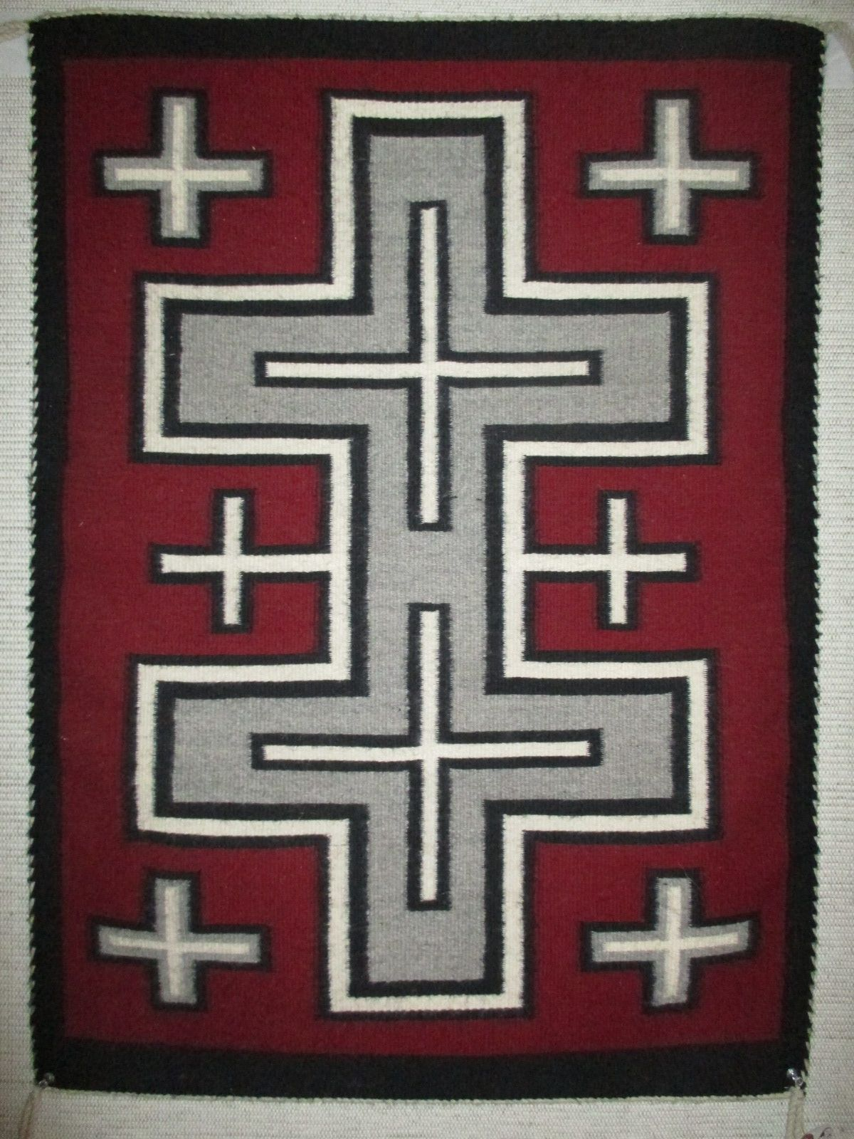 Attractive Navajo Rugs For Sale | Navajo Rug | Native American Indian Rugs