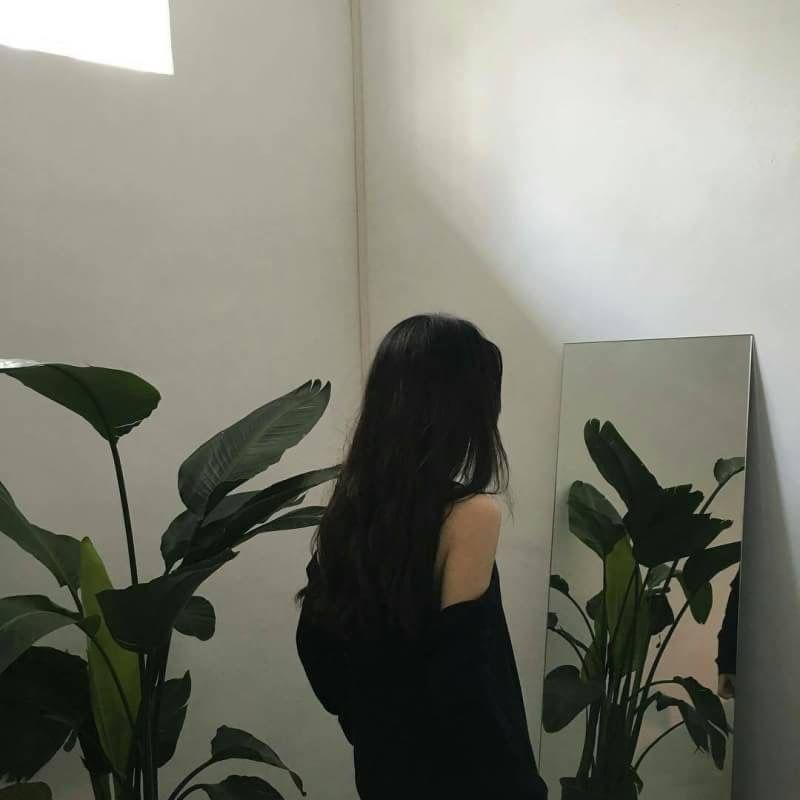 Pin By Hisoka On Ulzzang Aesthetic Girl Ulzzang Girl Ulzzang