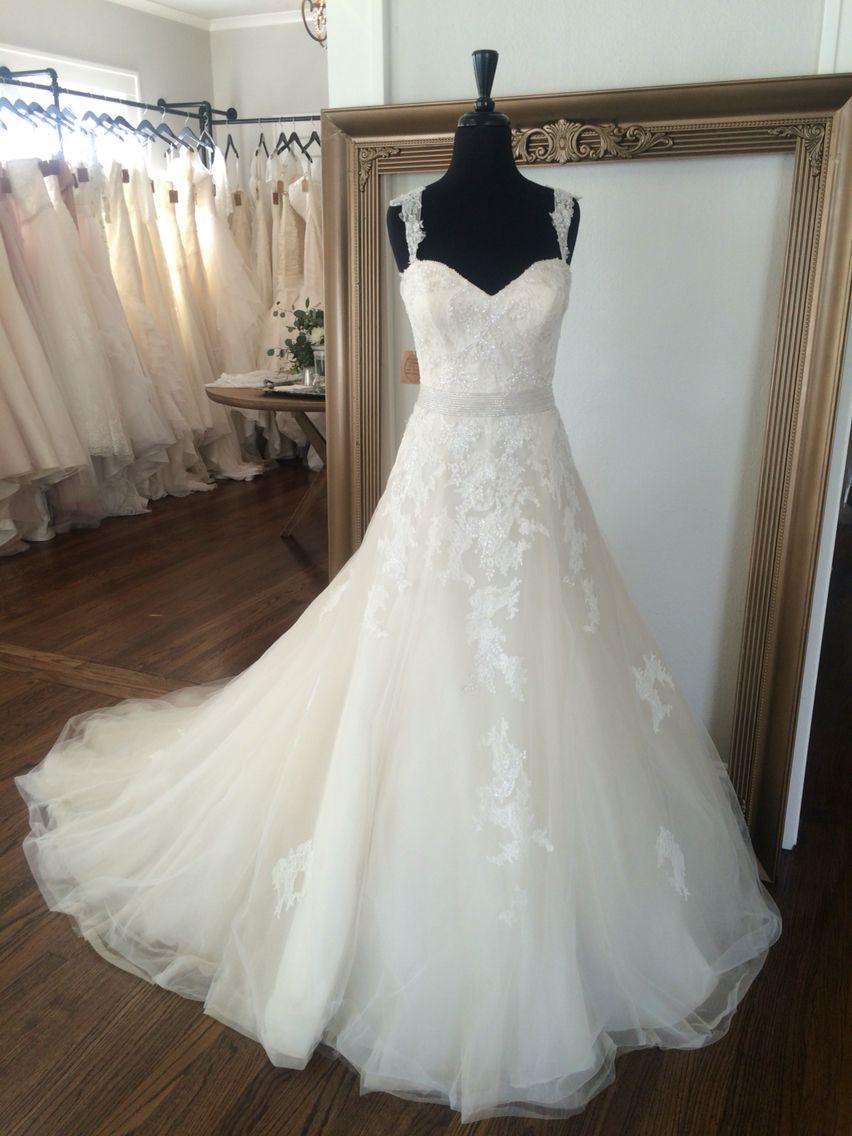 Prom Dress Stores In Shreveport Louisiana Prom Dress Stores Bride Dress Dresses