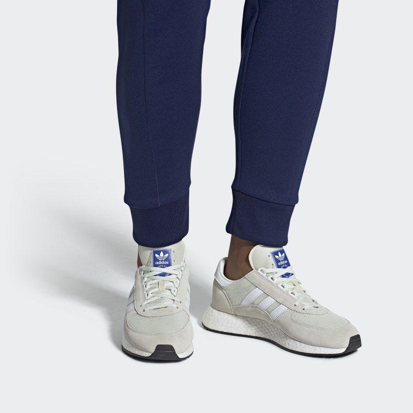 Shoes sneakers adidas, Sneakers