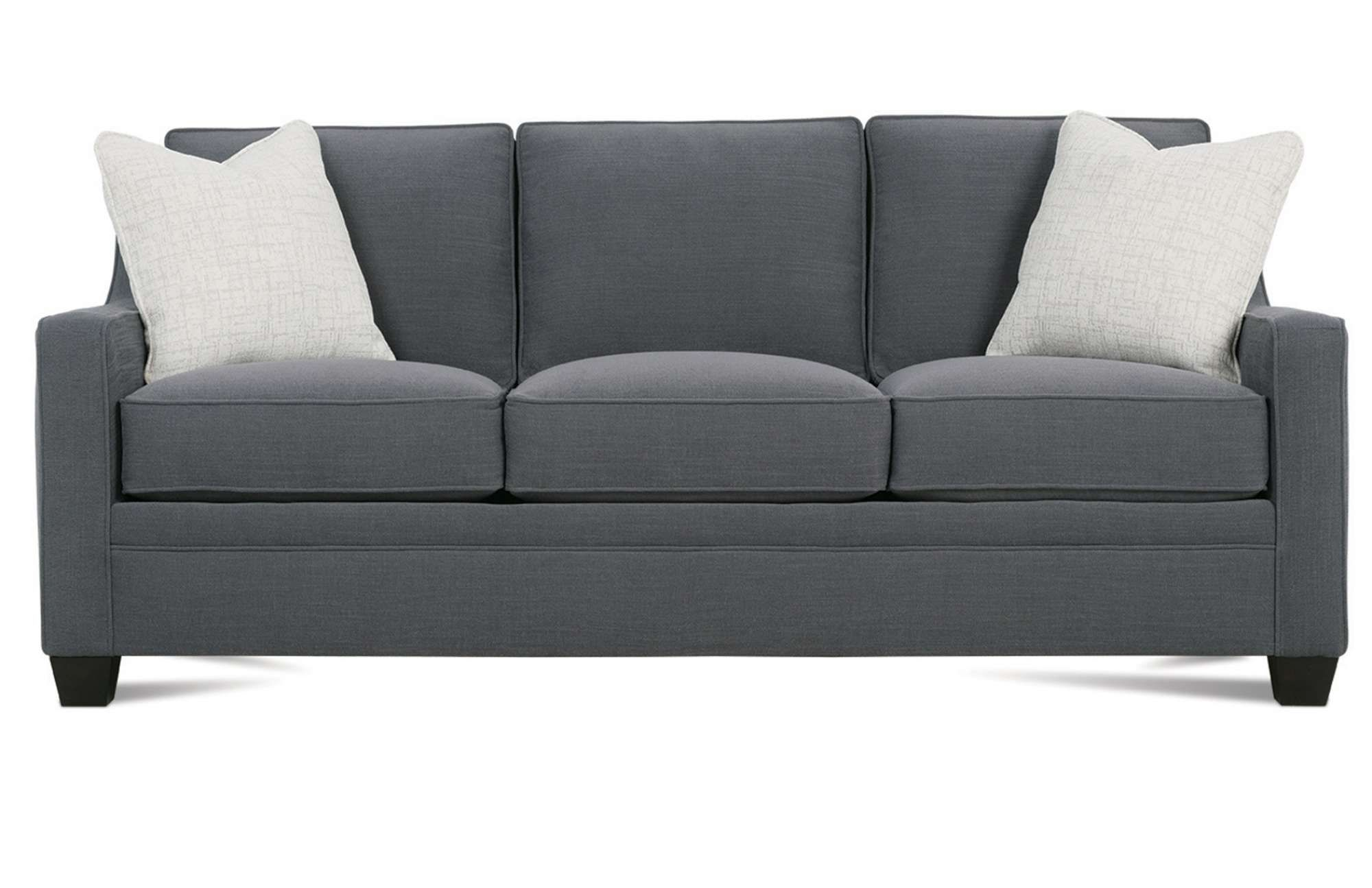 The fuller full sleeper is a high end modern sofa bed that for High end sectional sleeper sofa