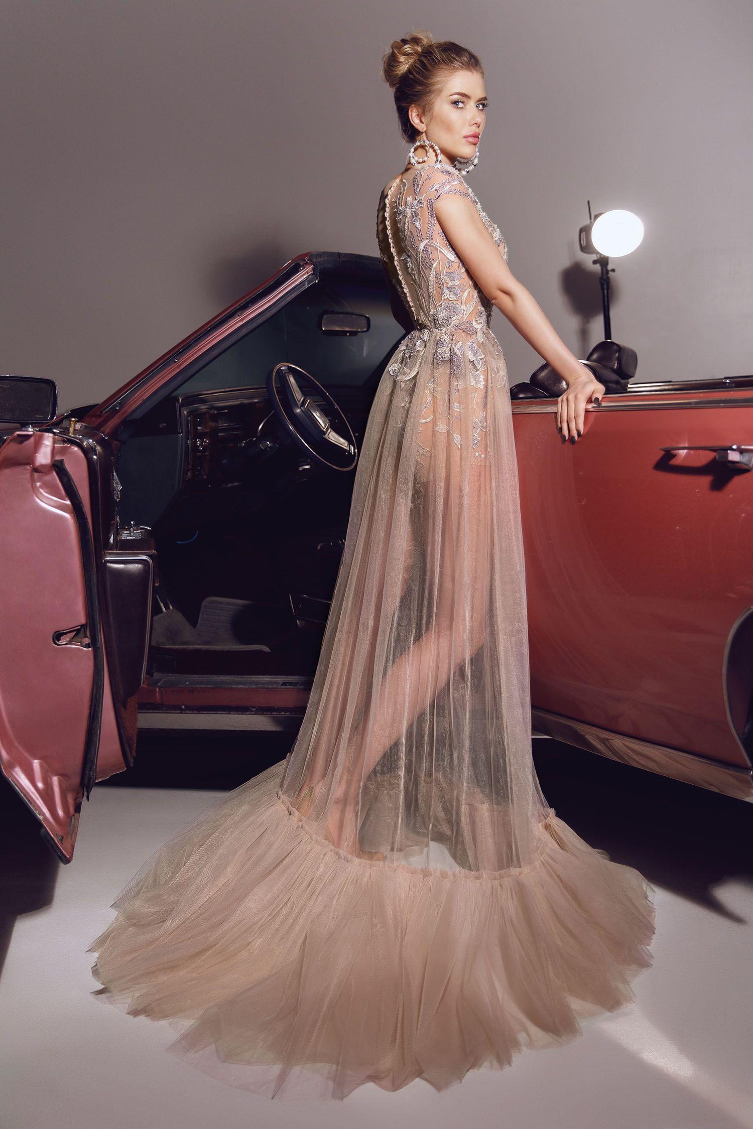 Rochie De Seara V18 09 în 2019 ținute Formal Dresses Dresses și
