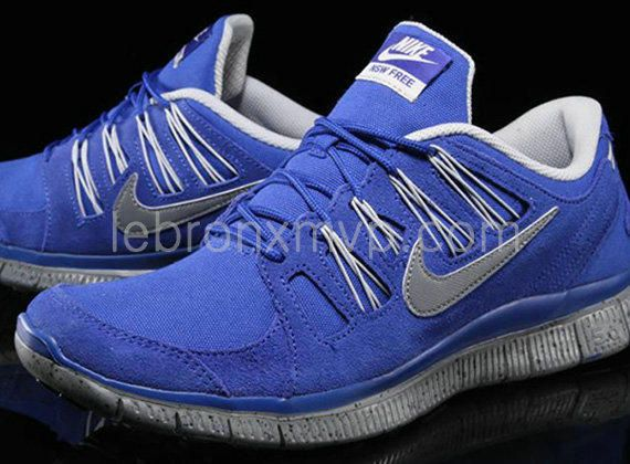 de5372b3c Not a huge fan of these shoes