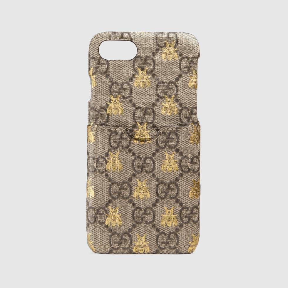 bee iphone 7 case