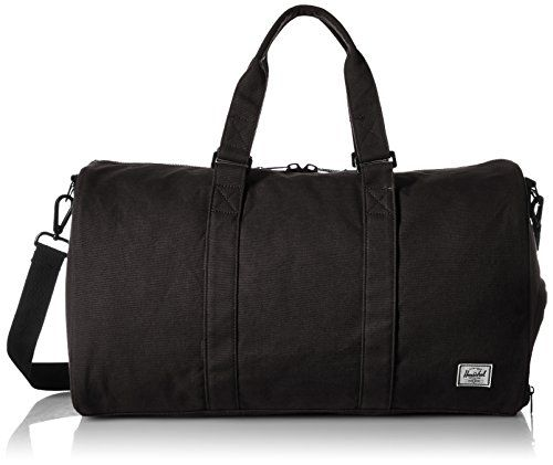 Herschel Supply Co. Novel Duffel Bag  348c6f4a71097