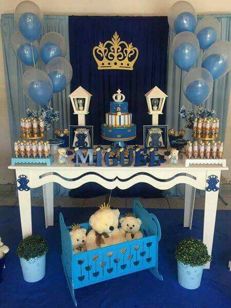 Pin By Gladys Reinoso On Cumples Infantiles Baby Shower