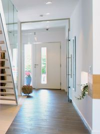 Image Result For Windfang Eingang Innen Haus Interior Design