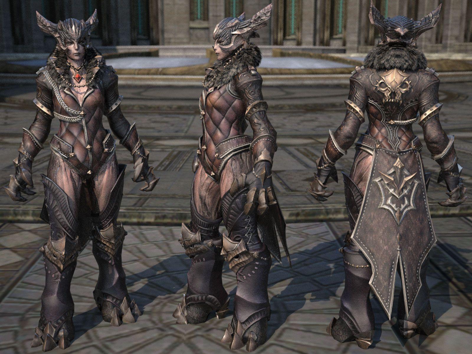 tera armor - Google 검색