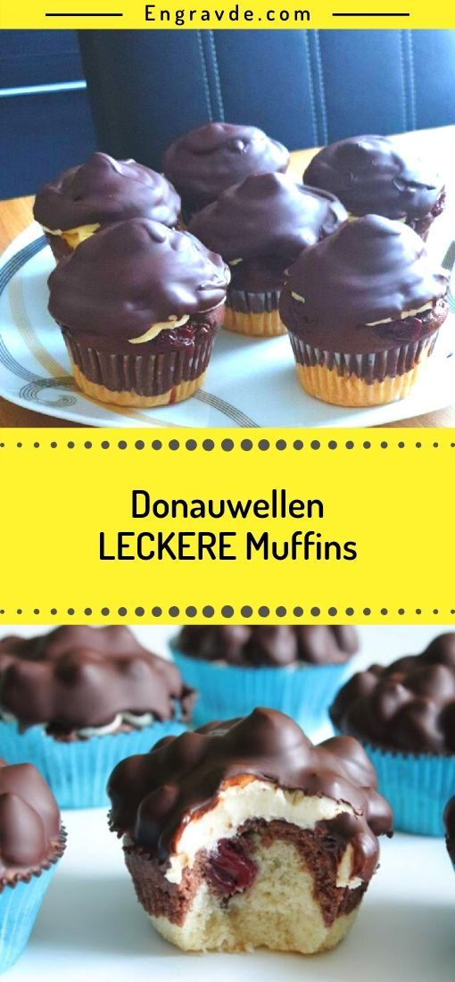 Zutaten für 8 Portionen  8 Stk. Papier-Muffinförmchen  1 Stk. Klarsichtfolie  … – Hausgemachtes Essen