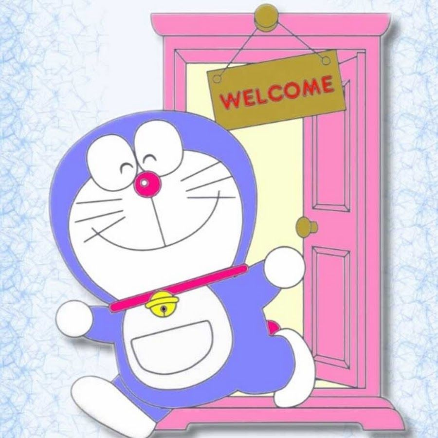 """Welcome To Doraemon Doraemi"""" We upload all new excluesive episodes of #Doraemon in Hindi. Subscribe,Like & Share Videos for #New #Episodes"""
