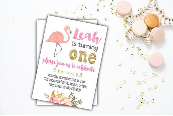 Hey, I found this really awesome Etsy listing at https://www.etsy.com/listing/478811187/printable-birthday-invitation-girls