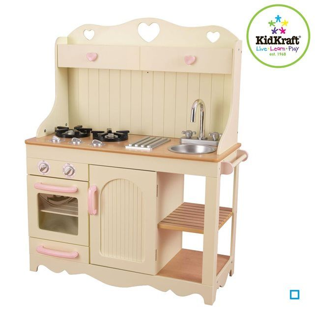 cuisine prairie - kid53151 | cuisine