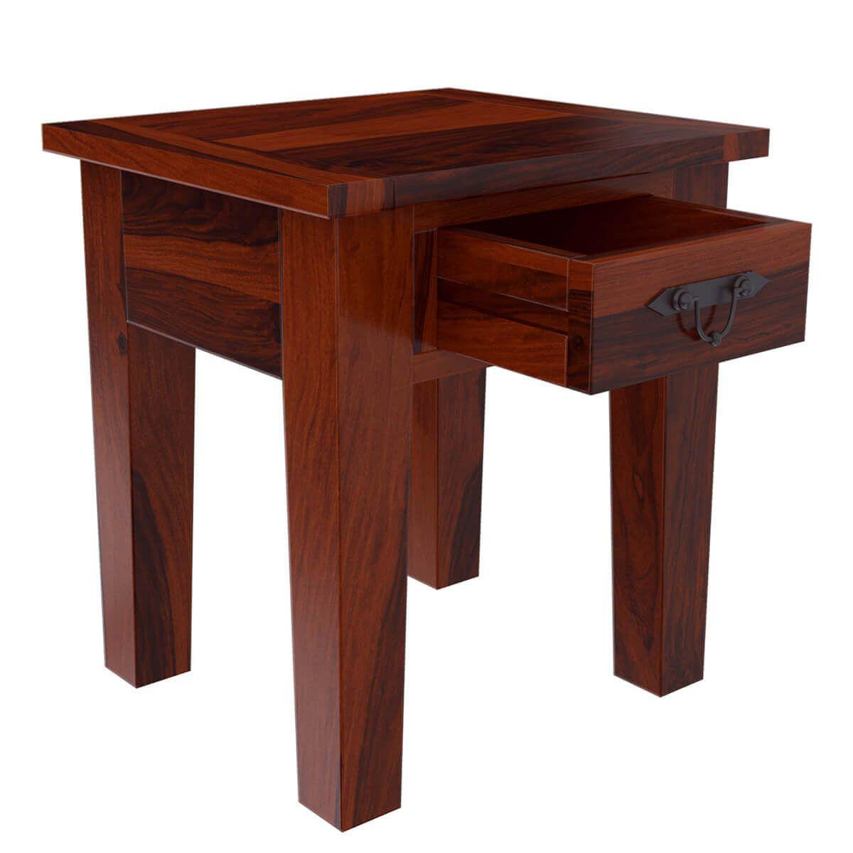 Tierra Rustic Style Solid Wood 3 Piece Coffee Table Set In 2021 3 Piece Coffee Table Set Coffee Table Setting Rustic Style [ 1200 x 1200 Pixel ]
