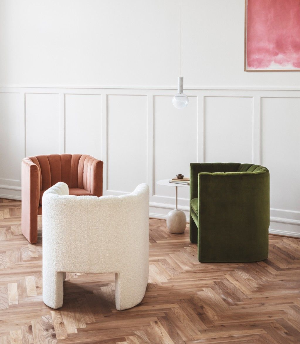 SUITE NY | Designer Furniture and Home Accessories | INTERIORS ...