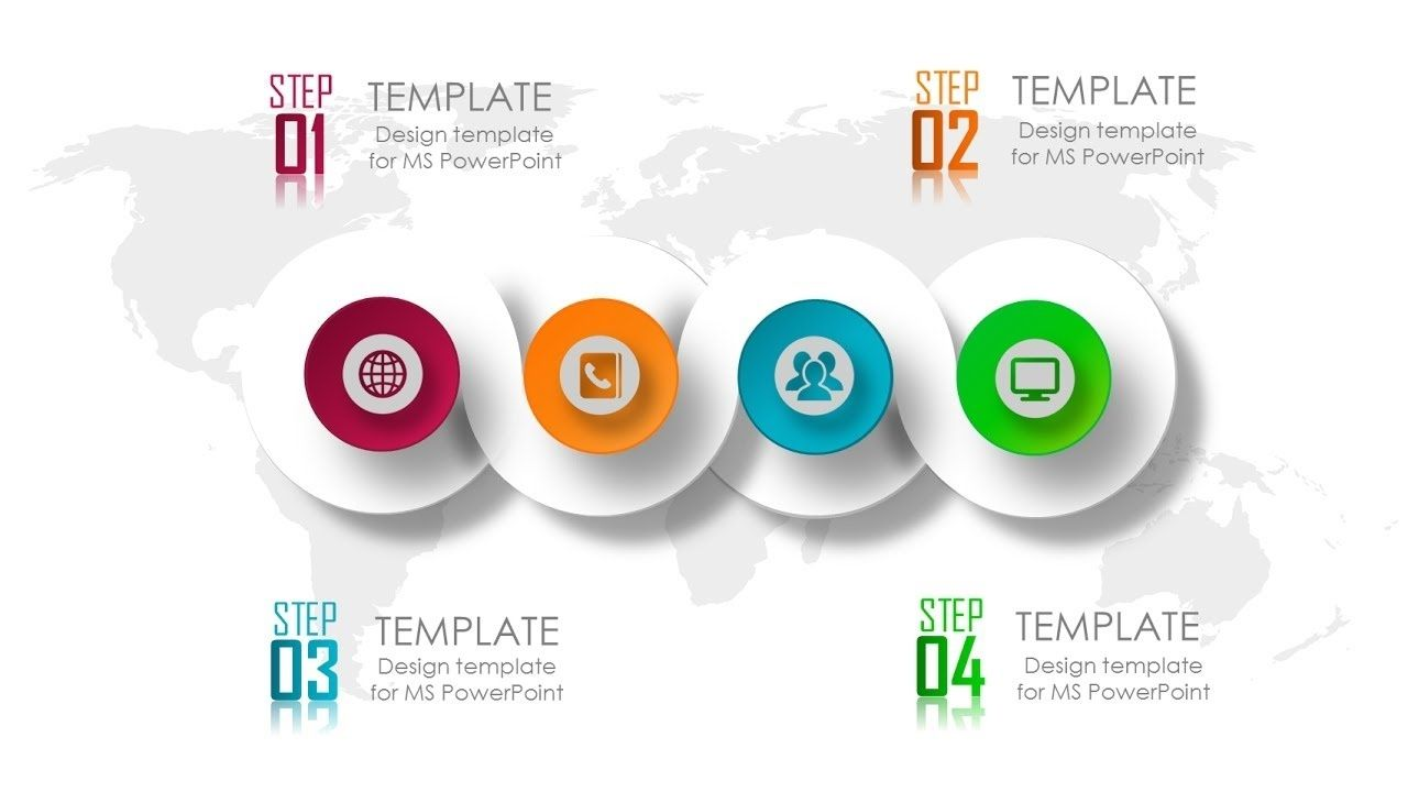 3d Animated Powerpoint Templates Free Download Youtube Regarding Ppt Templates Powerpoint Template Free Presentation Template Free Powerpoint Poster Template