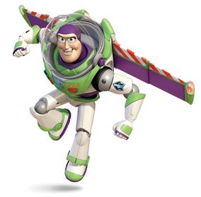 Buzz Lightyear Disney Pixar Characters Toy Story Pixar Characters