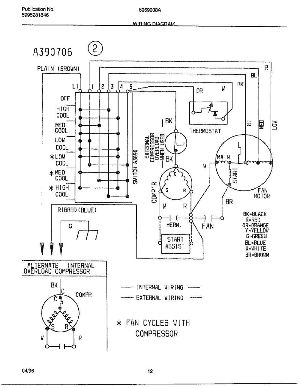 wiring diagram vga to dvi cable the readingrat net throughout hdmi rh pinterest com dvi d cable wiring diagram DVI Pinout