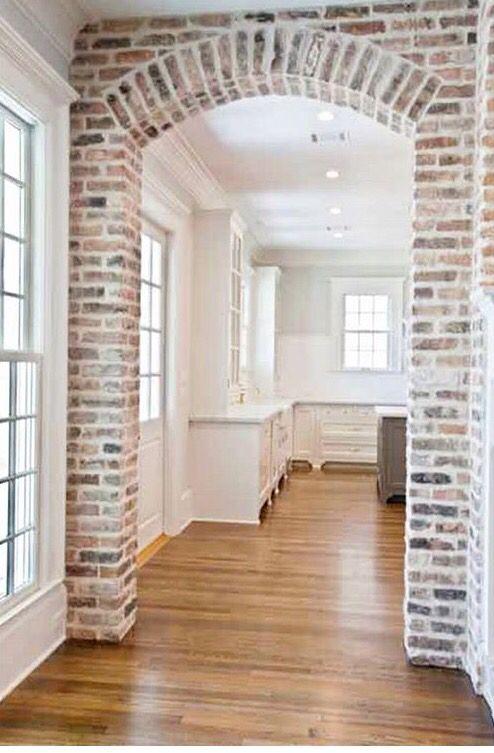 Pretty Home u003c3 Pinterest Mur, Truc et La maison