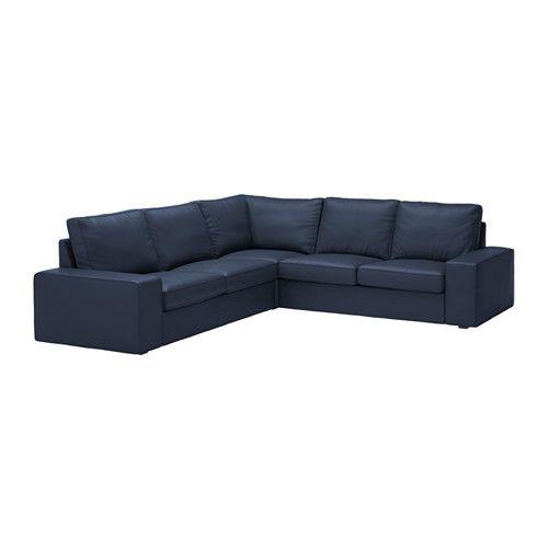 Shop for Furniture, Home Accessories & More | Corner sofa