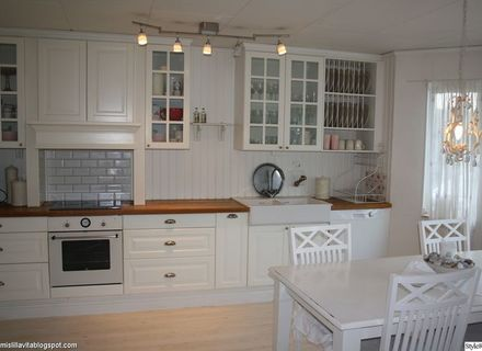 ikea-off-kitchen-white-grimslov-s-54df279526e919edjpg (440×320 - küchen unterschrank ikea