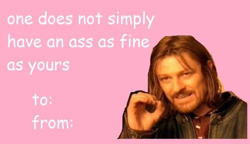 35 Fabulous Fandom Valentines Day Cards  BuzzFeed Fandom and Cards