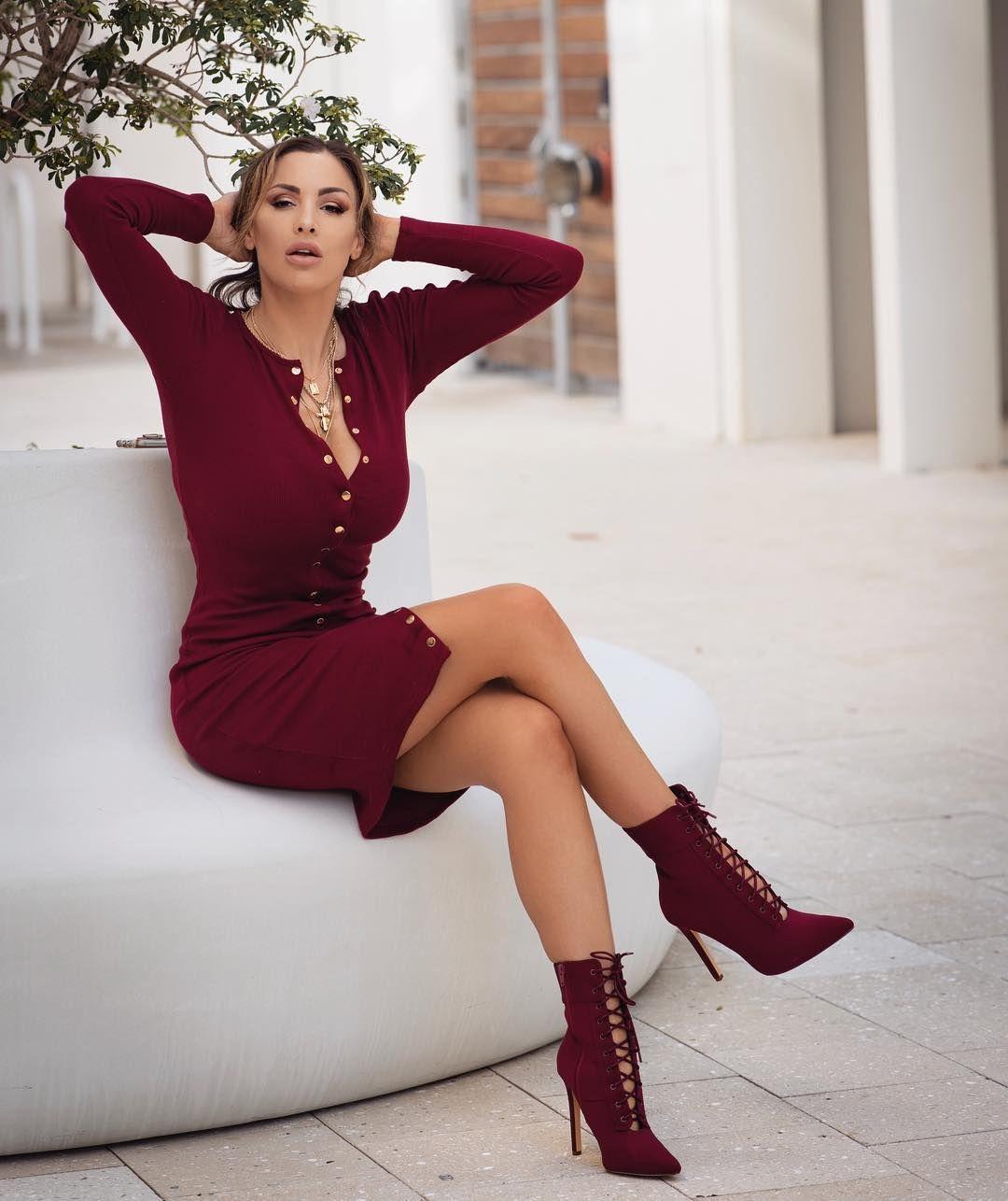 Bely Belinda: Pin En Its My Dress