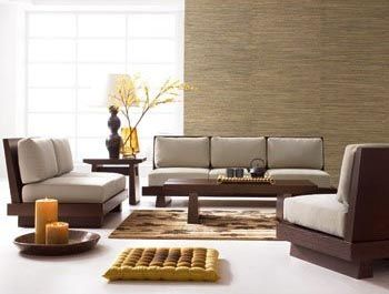 1000 images about lines redecorate on pinterest asian decor asian inspired decor and contemporary floor lamps asian modern furniture