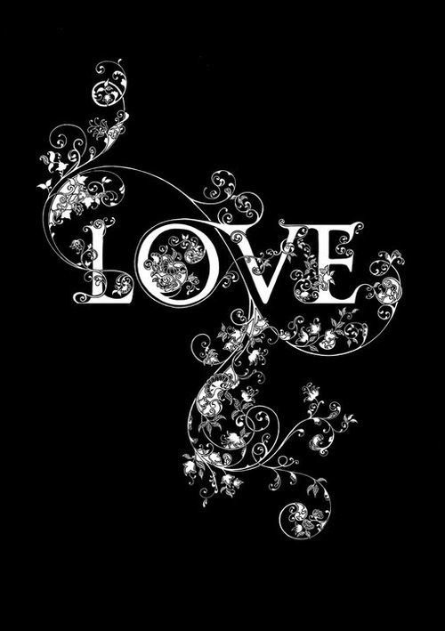 ♡♡ LOVE ♡♡