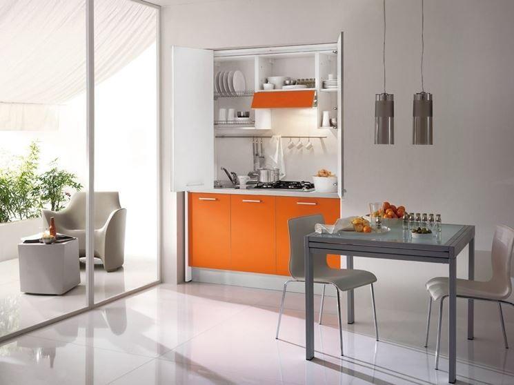 Cucina Mini Cucine Ikea Best Of Emejing Cucina Monoblocco