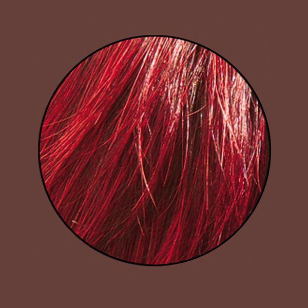 la vie naturelle soin colorant naturel rouge terre de couleur httpwww - Colorant Naturel Rouge