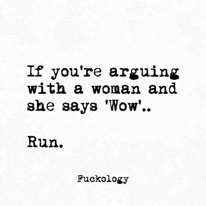 This Word Has Been Thrown Back And Forth A Lot Lately Sarcastic Quotes Funny Quotes Feelings Quotes
