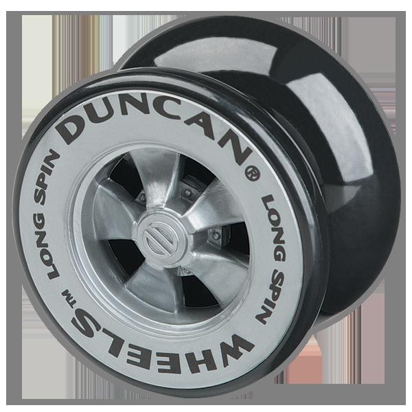 Wheels Yo Yo Duncan Toys The Original World S 1 Vintage Vintage Toys Duncan Yoyo