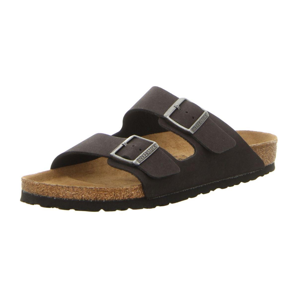 Birkenstock Schuhe günstig online kaufen |