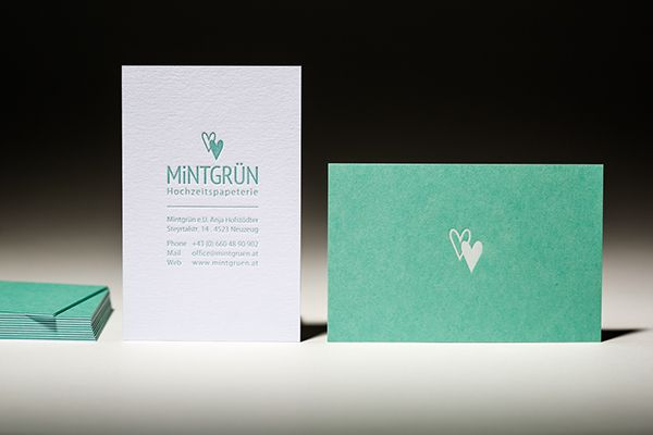 Tactile business cards on behance business cards pinterest tactile business cards on behance colourmoves