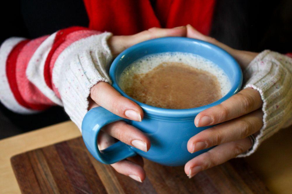 Pin On Tea Time Tidbits