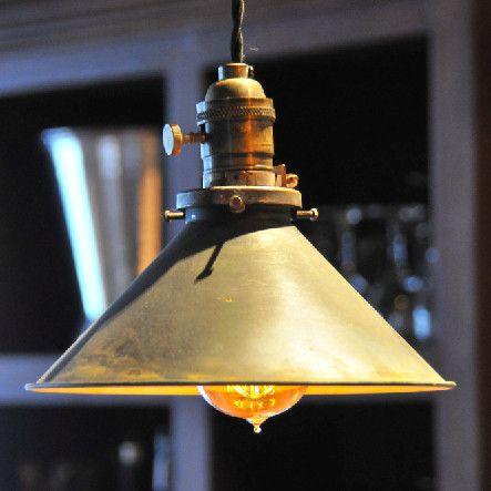Great Lamp thepepinshop.com