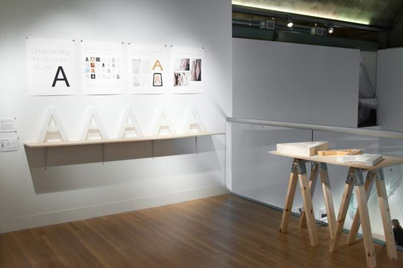 Student Design Exhibition