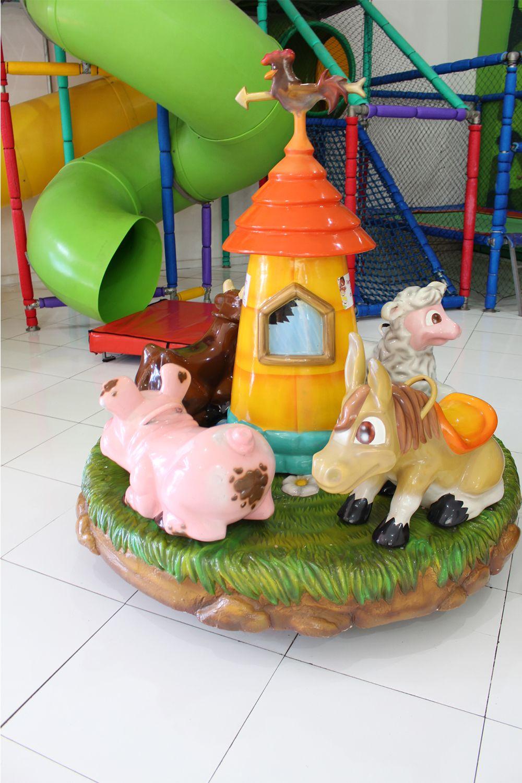 buffet infantil indaiatuba buffet infantil buffet infantil ...