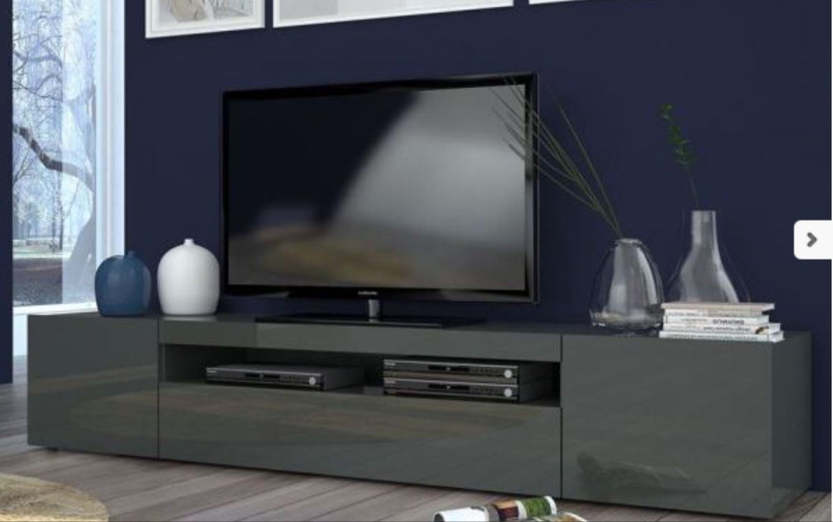 Pin By Brunner On House Cornwall Large Tv Living Room Tv Stand Modern Tv Cabinet