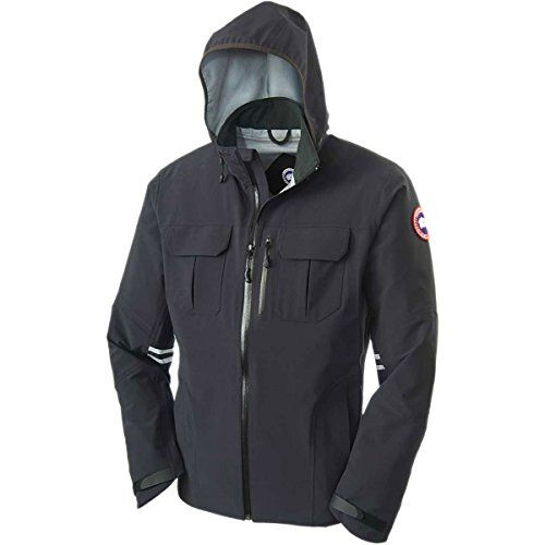 perfect quality classic style of 2019 arrives CANADA GOOSE Canada Goose Moraine Shell Jacket - Men'S ...
