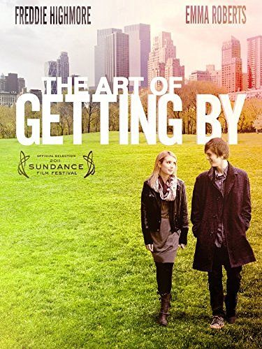 The Art of Getting By Amazon Instant Video ~ Freddie Highmore, https://www.amazon.com/dp/B005VF43BG/ref=cm_sw_r_pi_dp_KLe7xbVRH5R7M