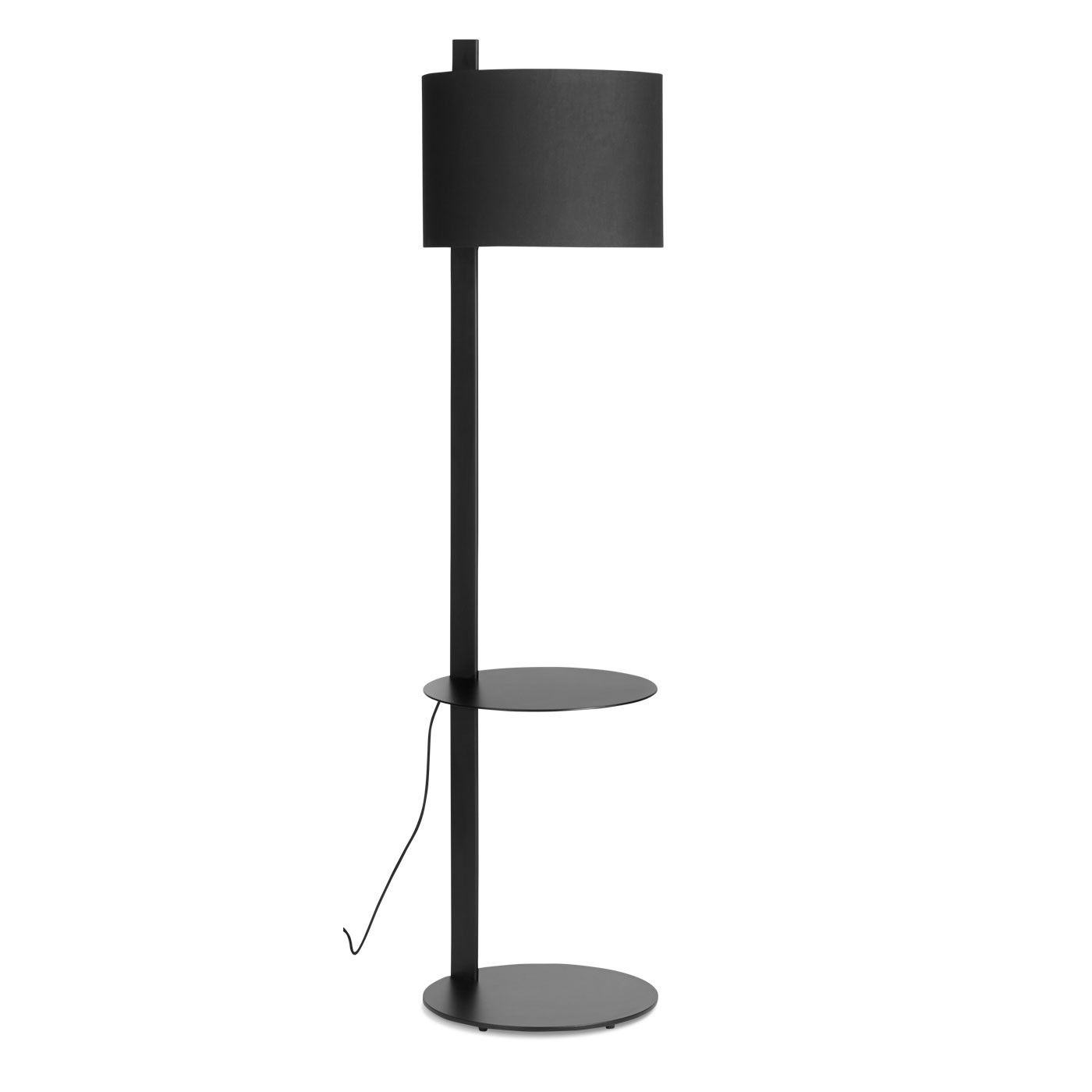Note Floor Lamp With Table Modern Floor Lamps Floor Lamp Floor Lamp Table