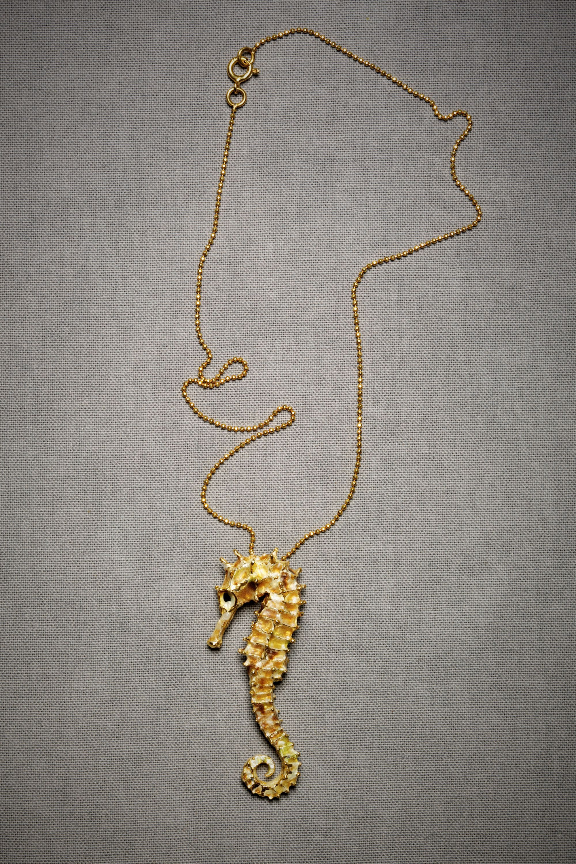 SOMEONE SHOU;D TELL RYAN TO BUY ME THIS FOR OUR 16TH ANNI OF MEETING EACH OTHER! WE MET AT THE SEAHORSE COTTAGES! seahorse