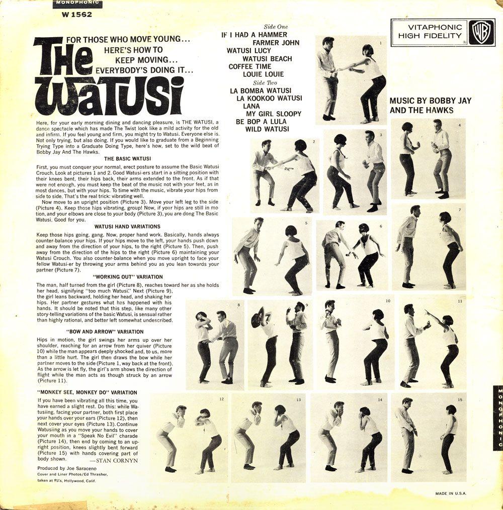 the watusi dancing dance merengue dance lindy hop